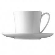 Чашка кофейная «Джейд»