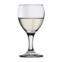 Бокал для вина «Imperial» 200мл 6шт.