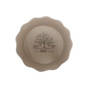 Круглое блюдо для выпечки Дерево жизни