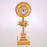 Часы «Франко 2468»
