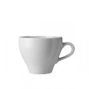 Чашка чайн «Паула» 200мл фарфор