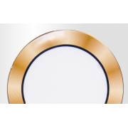 Набор подстановочных тарелок «Сафари» на 6 персон