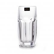 Набор стаканов 300 мл. 6 шт. «Cафари»