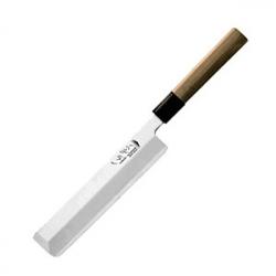 Нож усуба для овощей L=18см