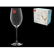 Бокал для вина «Spirit» (набор 6 шт.)