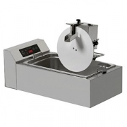 Диспенсер для мармита для шоколад.230V+диск