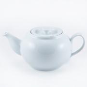 Чайник 1.1 л.