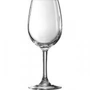 Бокал для вина «Cabernet» 470мл