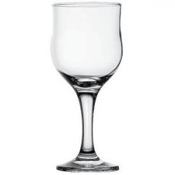 Бокал для вина «Tulipe» 240мл 6шт.