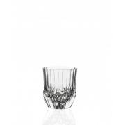Набор 6 стаканов низких 350 мл « Адажио»