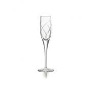 Бокал для шампанского 130 мл 25 см Виолино