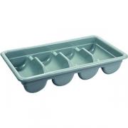 Емкость для столовых приборов,4-отдел.