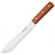 Нож для мяса L=17.5см