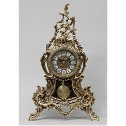Часы «Луис.. « с маятником 43х25см.