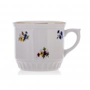 Кружка «Полевой цветок Дуби Сельская «90-104mm