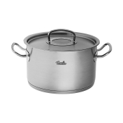 Кастрюля Fissler original pro collection ø 24 см (6,3 л.)