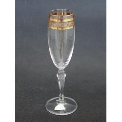 Набор для шампанского 170 мл