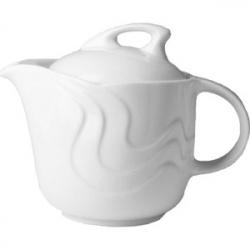Чайник «Мелодия» 1200мл с крышкой