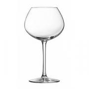 Бокал для вина «Гранд Сепаж», 350мл, H=18.7см