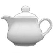 Чайник «Версаль» 400мл фарфор