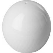 Перечница «Портофино» 70мл фарфор