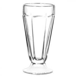 Бокал для кокт «Fountainware» 340мл