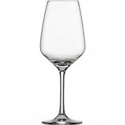 Бокал для вина «Тэйст»