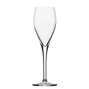 Бокал-флюте, хр.стекло, 145мл, D=63,H=193мм, прозр.