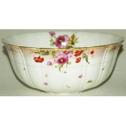 Салатник «Виолетта» 23 см