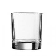 Олд Фэшн «Исланд», стекло, 300мл