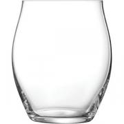 Хайбол «Макарон» D=85, H=104мм; прозр.