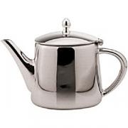 Чайник 700мл