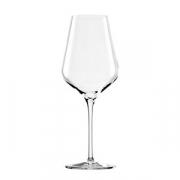 Бокал для вина «Кватрофил», хр.стекло, 568мл, D=96,H=250мм, прозр.