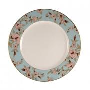 Набор 6 тарелок 16 см «МИРЕЙ»
