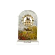Часы настольные Дом художника