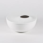 Салатник 16 см «Гонг»
