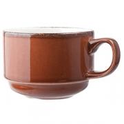 Чашка чайн «Террамеса мокка» 200мл