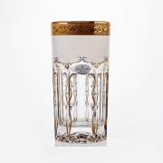Набор стаканов 6 шт. 370 мл «Провенза Перса»