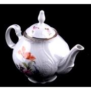 Чайник 1,2 л «Полевой цветок 5309011»