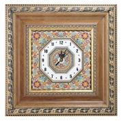 Часы настенные 20х20 см квадратные