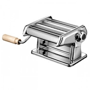 Машинка для приготовления пасты