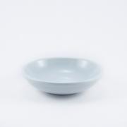 Блюдо круг. для соуса 9 см.