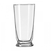 Хайбол; стекло; 414мл; H=14.9см; прозр.