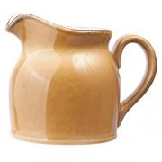 Молочник «Террамеса мастед» 140мл