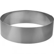 Кольцо для выкл. гарниров D=200, H=60мм