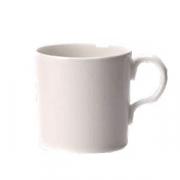 Чашка кофейная «Вестминстер»
