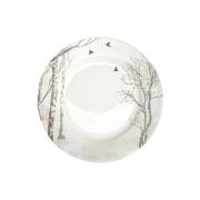 Тарелка обеденная Природа