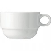 Чашка чайн «Акапулько«220 мл фарфор