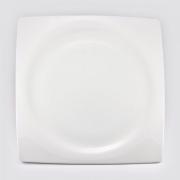 Блюдо 32см «White Square»