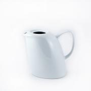 Чайник Муд 900 мл «Белое»